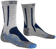 X-Socks Trekking Light Lady
