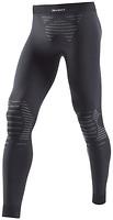 Фото X-Bionic Invent Pants Long Man