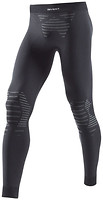 X-Bionic Invent Pants Long Man