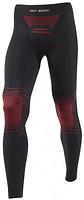 Фото X-Bionic Energizer MK2 Pants Long Man