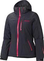 Гірськолижні куртки Marmot в м. Івано-Франківськ  порівняти ціни та ... eca70caccbf30