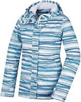 Гірськолижні куртки Alpine Pro в м. Івано-Франківськ  порівняти ціни ... 2bdca867ed56c