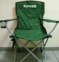 Ranger Кресло (FC610-96806)