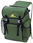 Golden Catch Стульчик с рюкзаком SH-1027 (7534711)