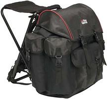 Abu Garcia Стул-рюкзак (AG01001)