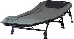 Prologic Раскладушка Cruzade Bedchair 6Legs (49863)