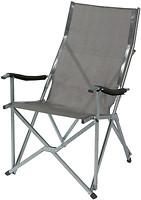 Фото Coleman Summer Sling Chair (205147)