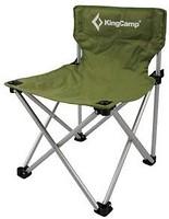 Фото KingCamp Стул Compact Chair M green (KC3802)