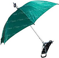 GoodFellow Стул-зонт (US-92033)