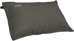 Фото Terra Incognita Pillow