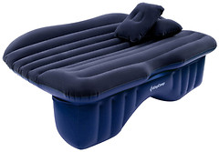 Фото KingCamp Backseat Air Bed (KM3532)