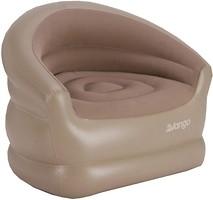 Фото Vango Inflatable Chair Nutmeg (925232)