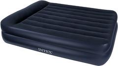 Intex 66720