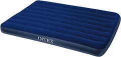 Intex 68758