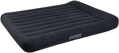 Intex 66770