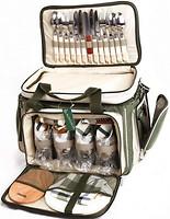 Ranger Набор для пикника (HB4-533)
