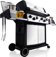 Фото Broil King Sovereign 90XL