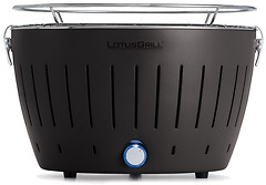 Фото Lotusgrill G-AN-34