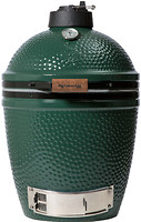 Фото Big Green Egg Medium EGG