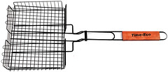 Time Eco Решетка для гриля (2108)