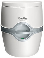 Фото Thetford Porta Potti Excellence Electric