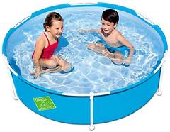 Bestway Splash and Play (56283)