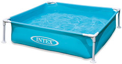 Intex Mini Frame (57171)
