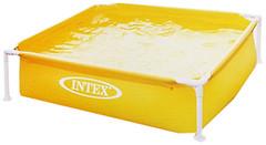 Intex Mini Frame (57172)