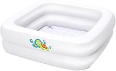 Bestway Kiddie Pools (51116)