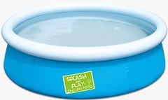 Bestway Splash and Play (57241)