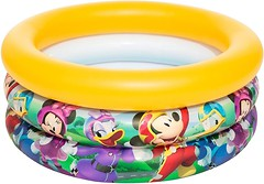 """Bestway """"Baby Pool"""" Mickey Mouse (91018)"""