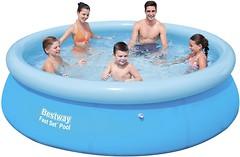 Bestway Fast Set Pool (57271)