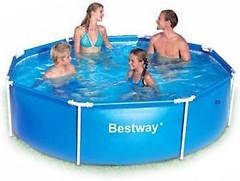 Bestway 56045