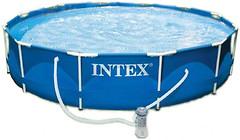 Intex Metal Frame (56996)