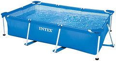 Intex Rectangular Frame (28271/58980)