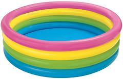 Intex Sunset Glow Four Ring (56441)