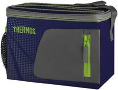 Thermos Radiance 4 L