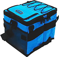 Thermos Double Cooler 10
