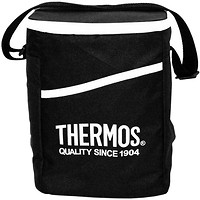 Thermos QS1904 11 L