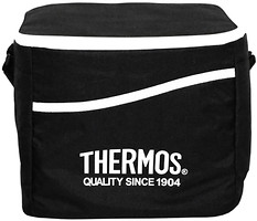 Thermos QS1904 19 L