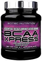 Фото Scitec Nutrition BCAA Xpress 700 г