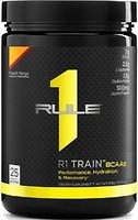 Фото Rule One Train BCAAs 378 г