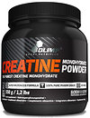 Фото Olimp Creatine Monohydrate Powder 550 г