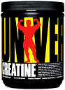 Фото Universal Nutrition Creatine Powder 200 г