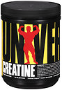 Фото Universal Nutrition Creatine Powder 300 г