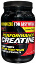 Фото SAN Performance Creatine 1200 г