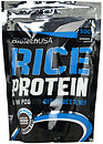 Фото BioTechUSA Rice Protein 500 г