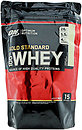 Фото Optimum Nutrition 100% Whey Gold Standard 450 г