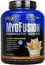 Фото Gaspari Nutrition MyoFusion Probiotic Series 2268 г