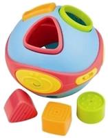 RedBox Сортер шарик (25604)